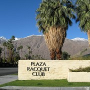 Plaza Racquet Club 001