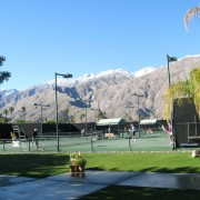 Plaza Racquet Club 006