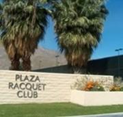 PlazaRacquetClubSign