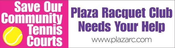 save plaza3